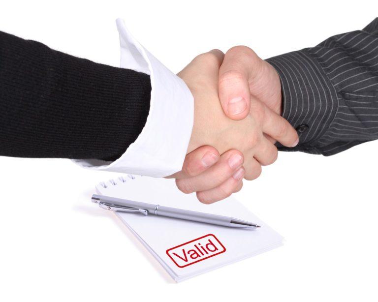 Wady leasingu i ryzyko wypowiedzenia umowy