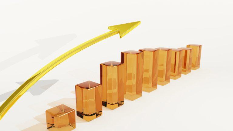 Co trzeba wiedzieć o leasingu
