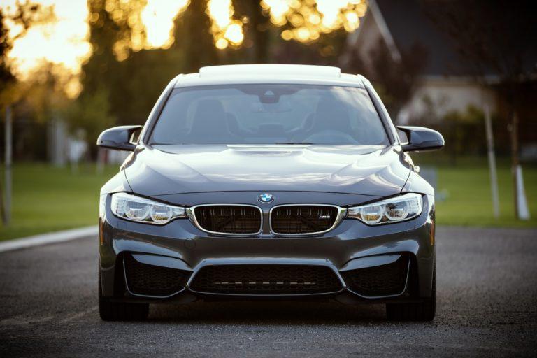 Potrzebujesz auta służbowego? Sprawdź leasing